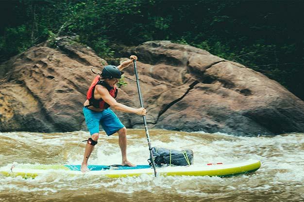 adventure-galle