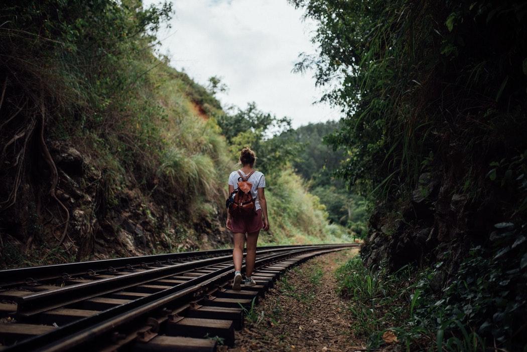 Travel Guides Sri Lanka - What to explore