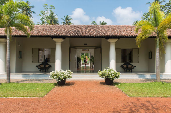 Luxury-Villa-in-Galle