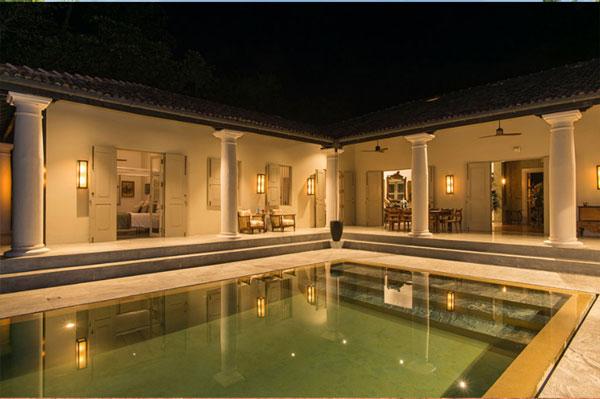 thalpe-pool